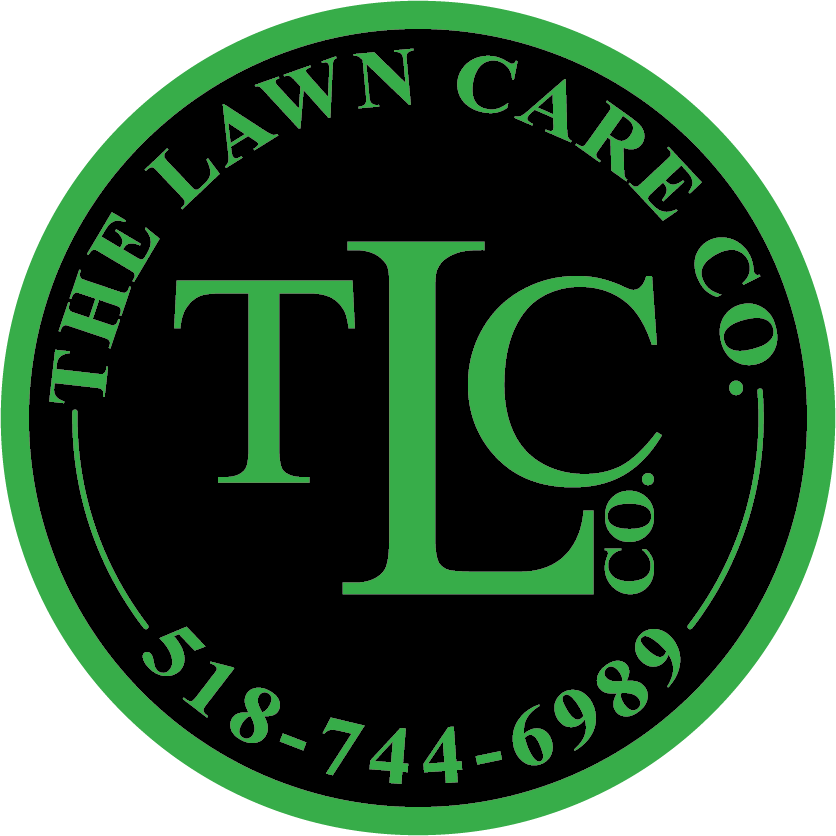 The Lawn Care Co.
